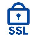 常時SSL対応