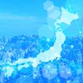 出張修理の対応エリアは日本全国